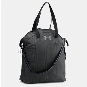 Under Armour Time Saver Tote Bag